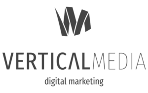Vertical Media Digital Marketing