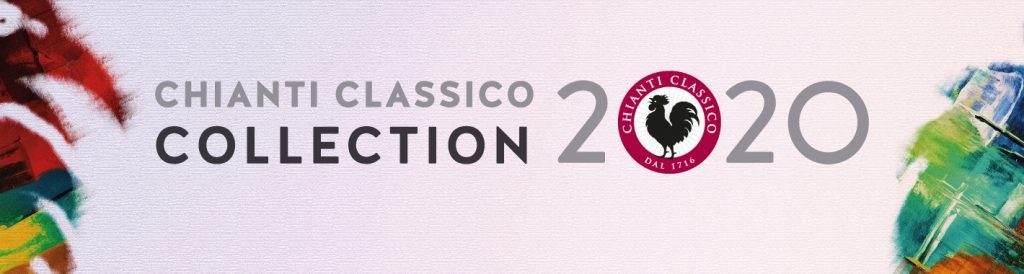 chianti classico collection 2020 header interno sito