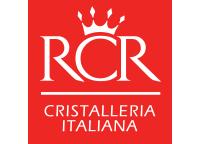 cristalleria-italiana