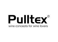 pultex